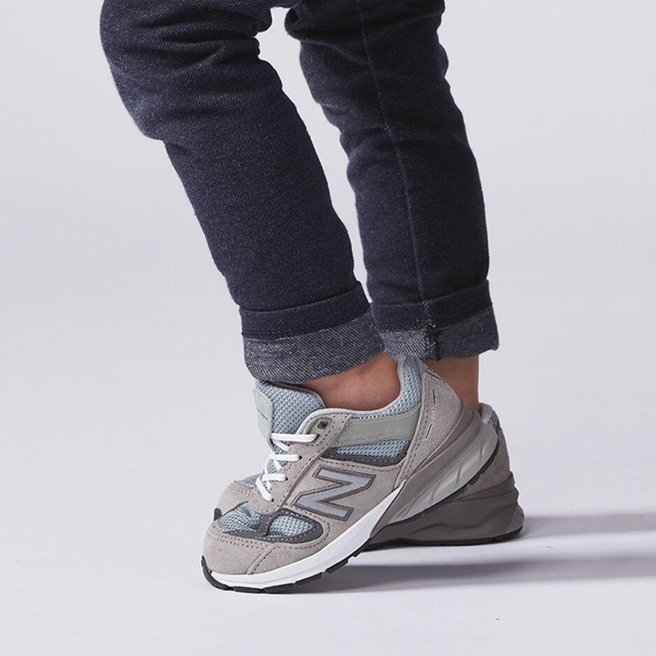new balance accessori