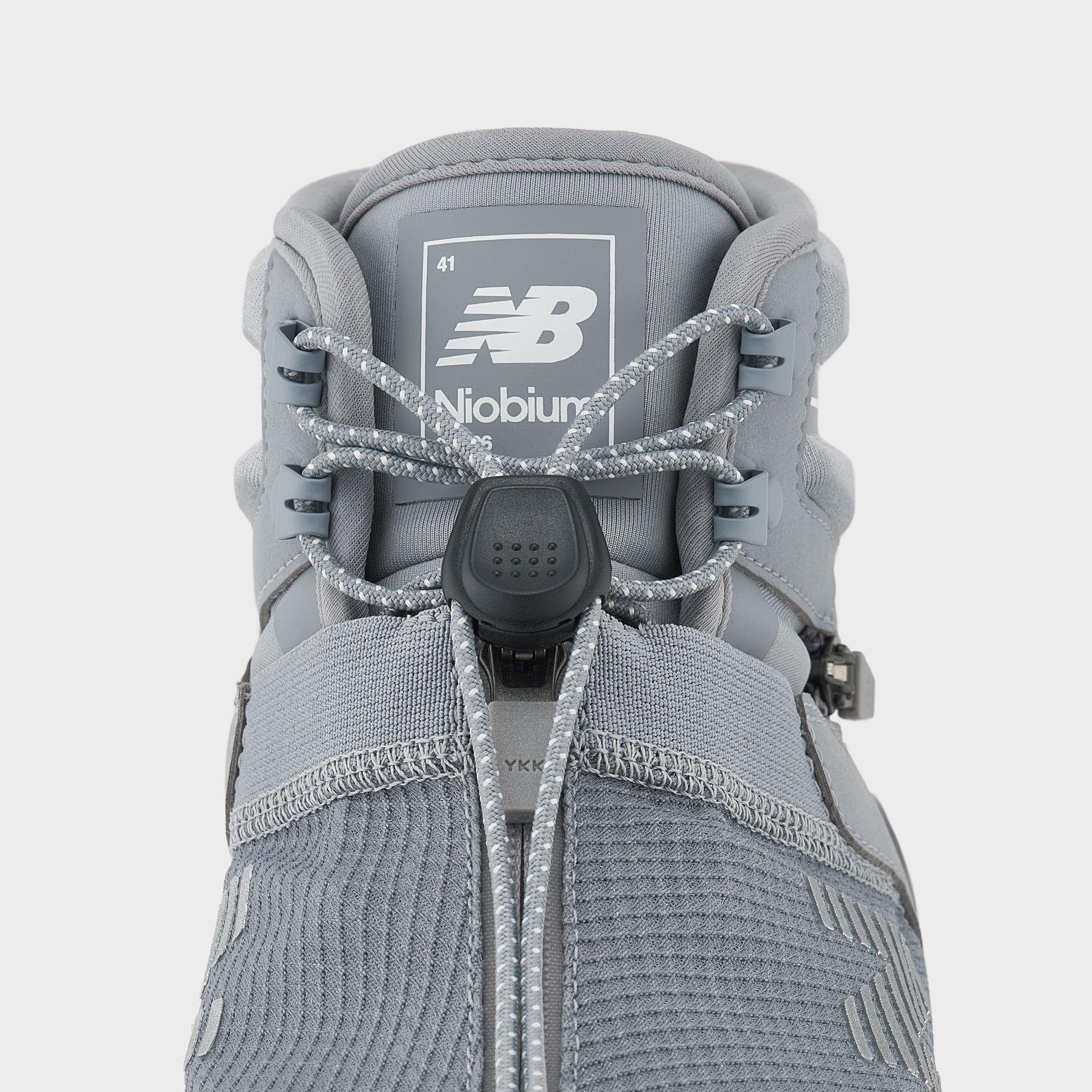 Niobium Concept 1 - New Balance