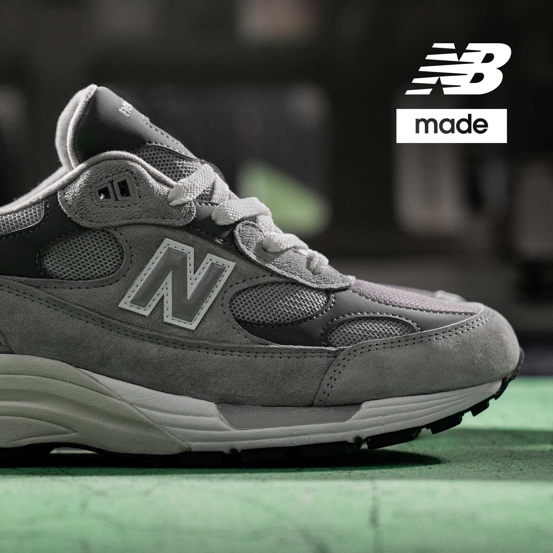 new balance 973