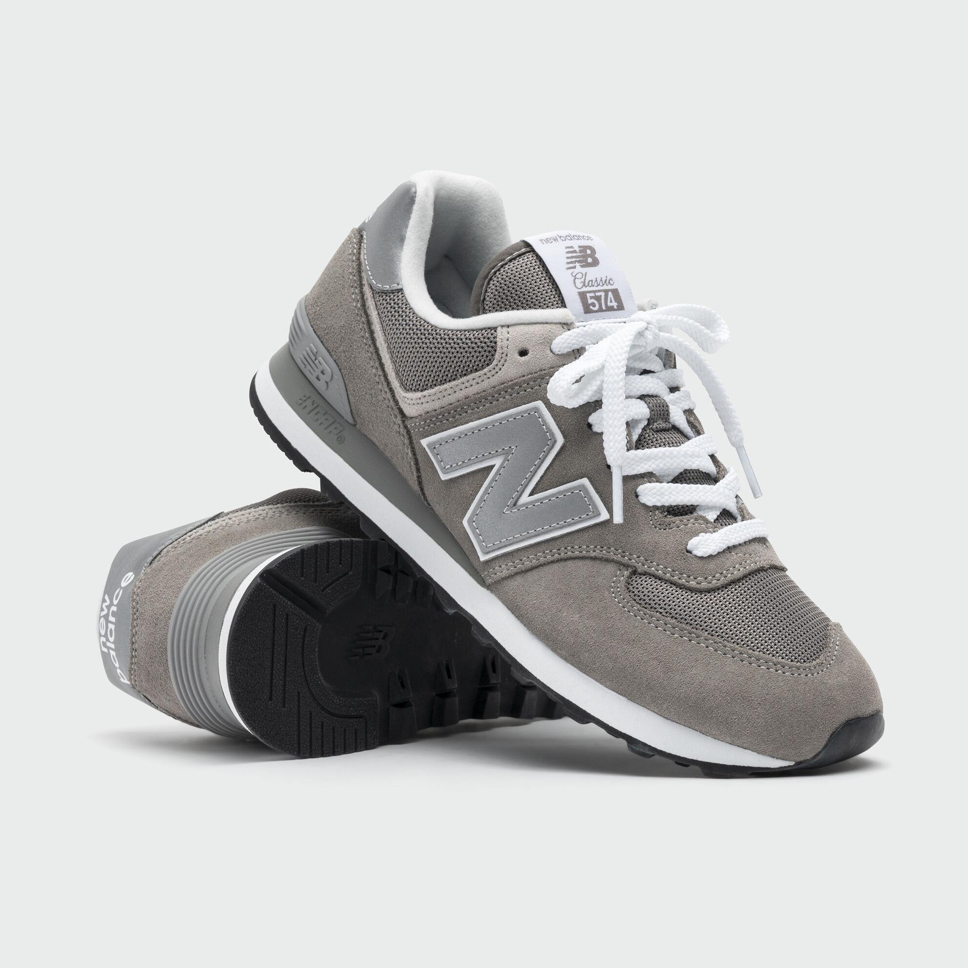 new balance 574 41