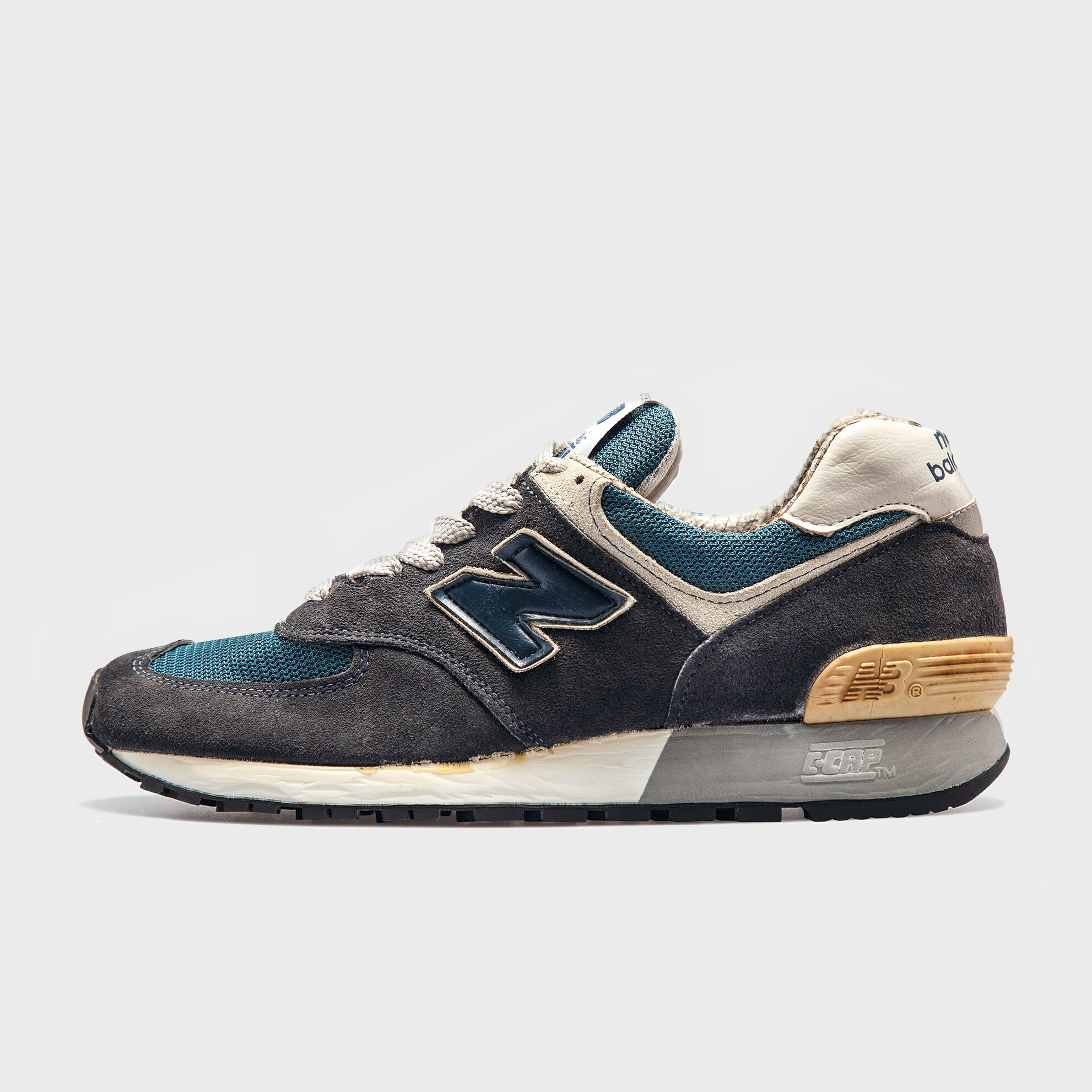 chaussures new balance 574