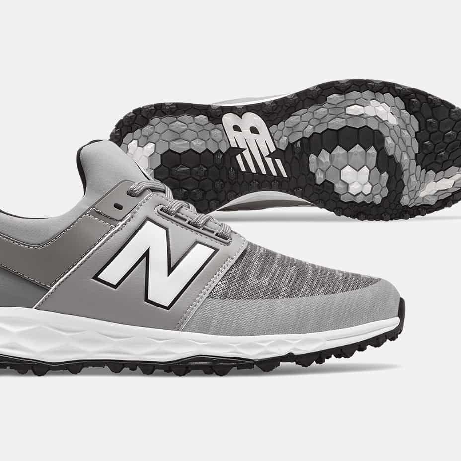 Fresh Foam Cushioning Shoes - New Balance