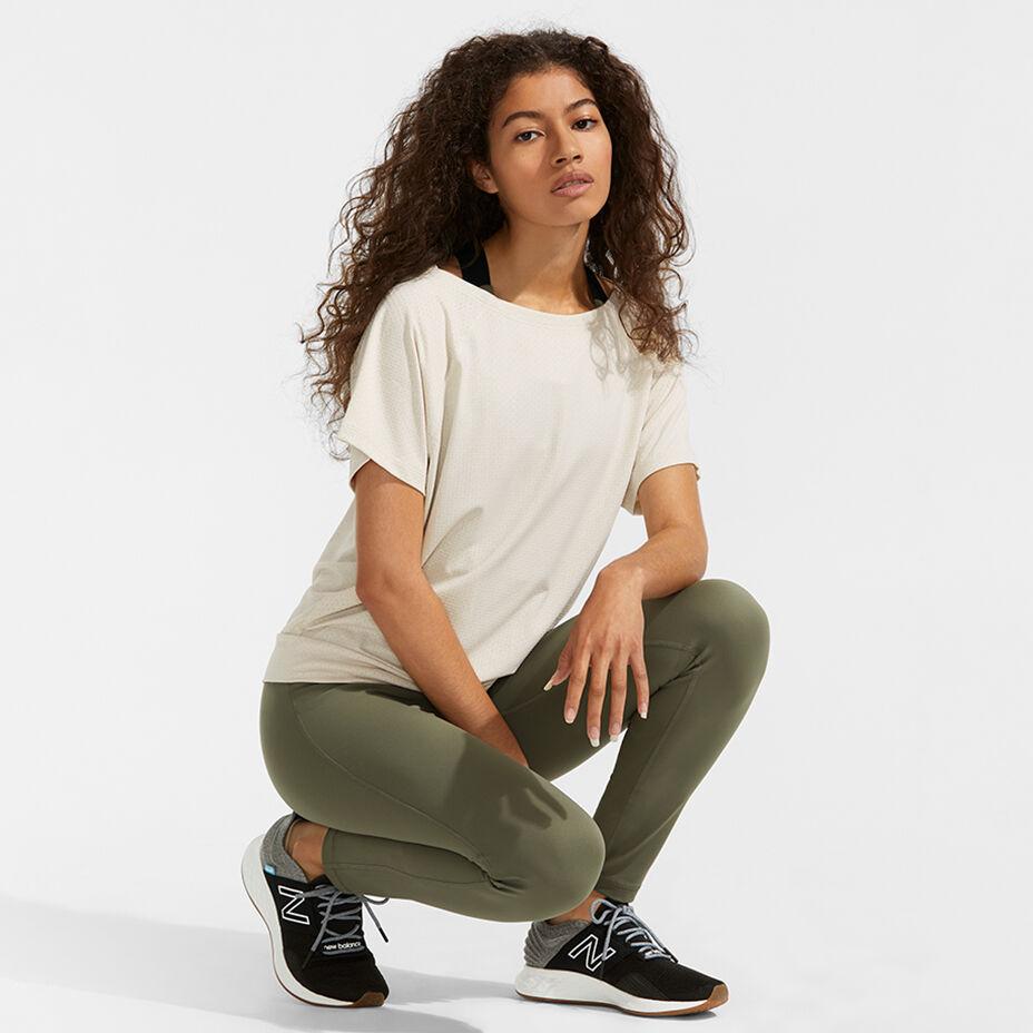 Women's Sneakers \u0026 Sportswear - New Balance