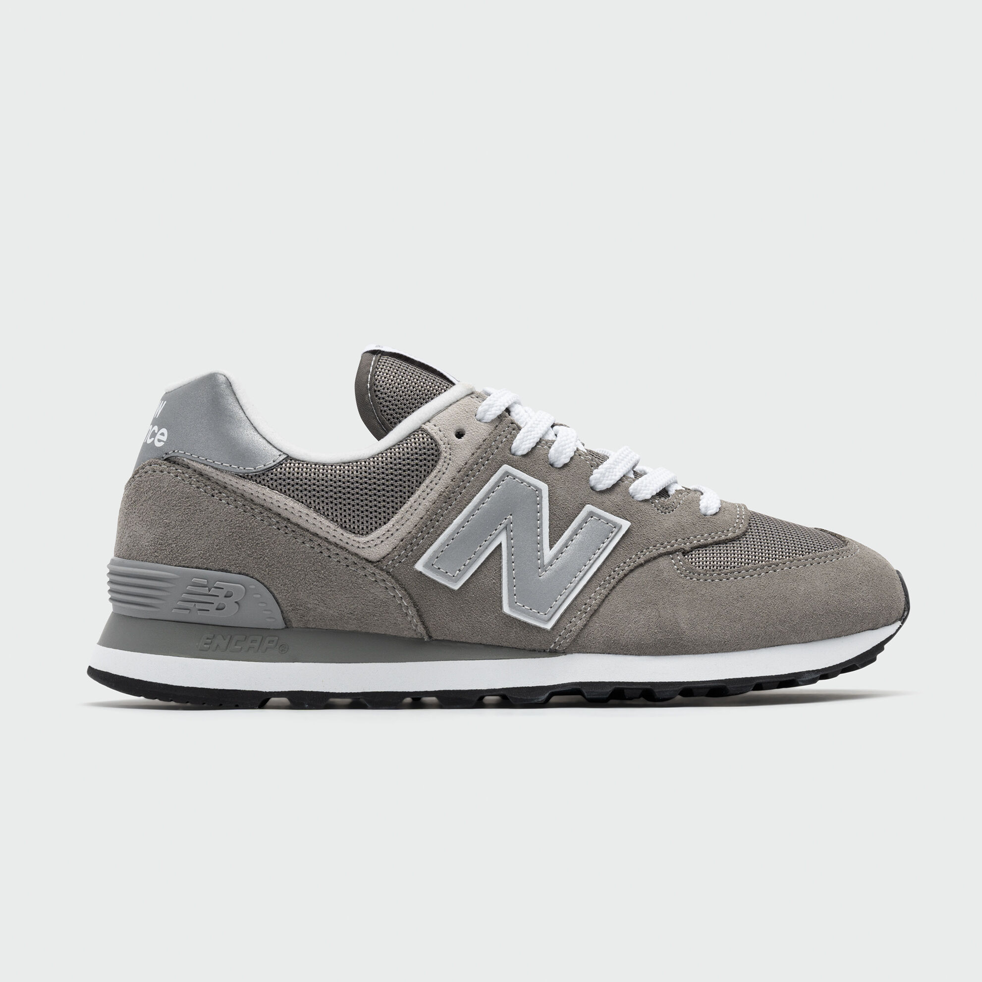 new balance 584