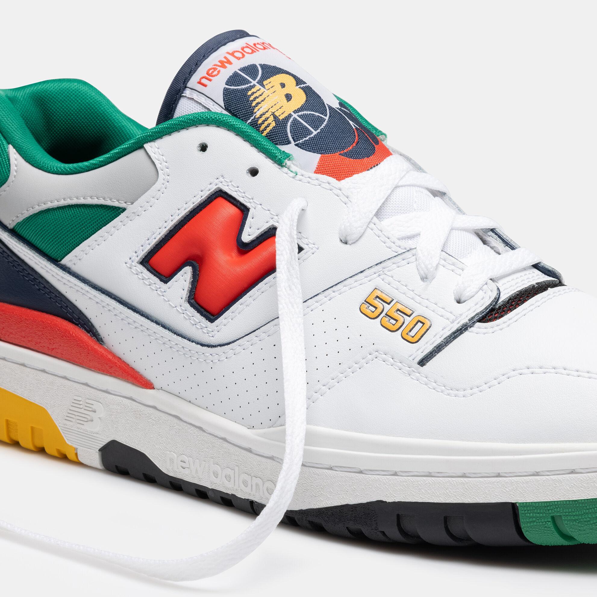 550 - New Balance