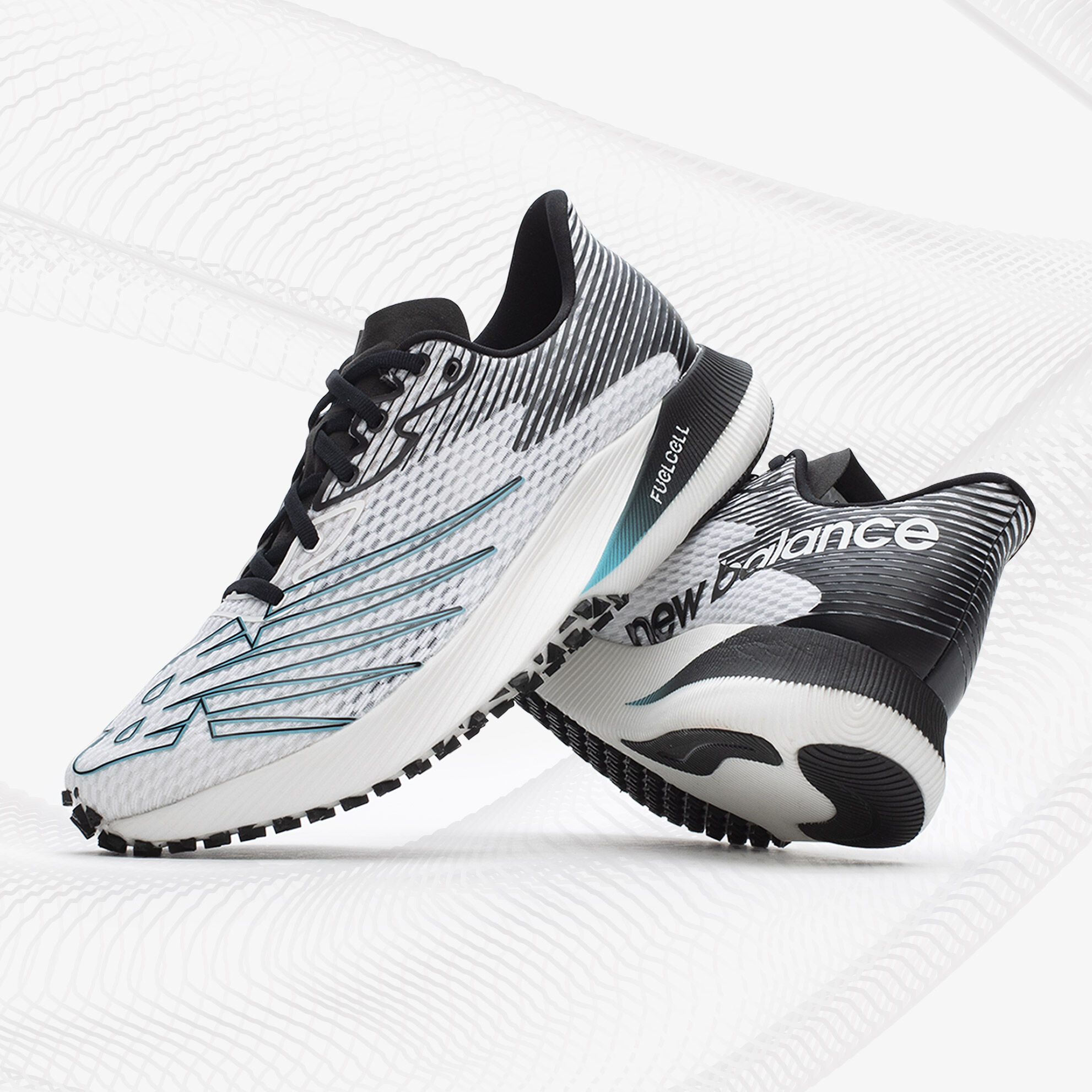 FuelCell RC Elite - New Balance