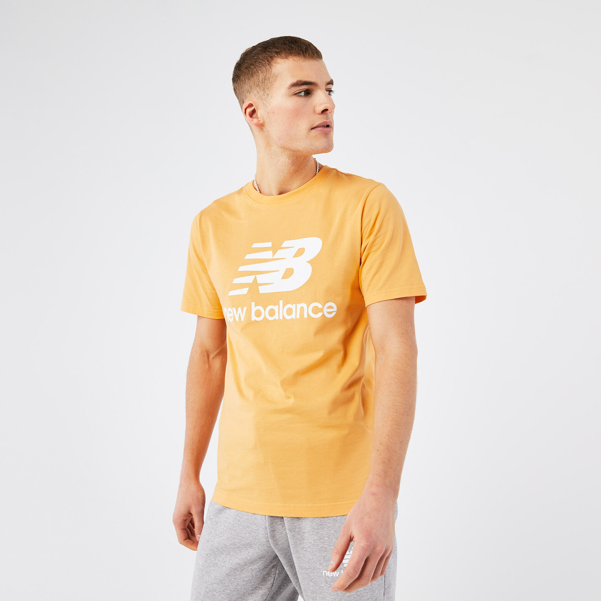 Newbalance.com | Official New Balance Site | Lead Your Own Way ...