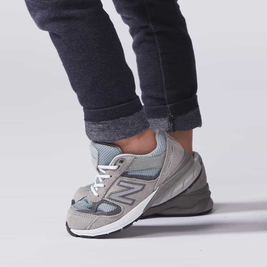 NB Lifestyle - New Sneaker Drops - New
