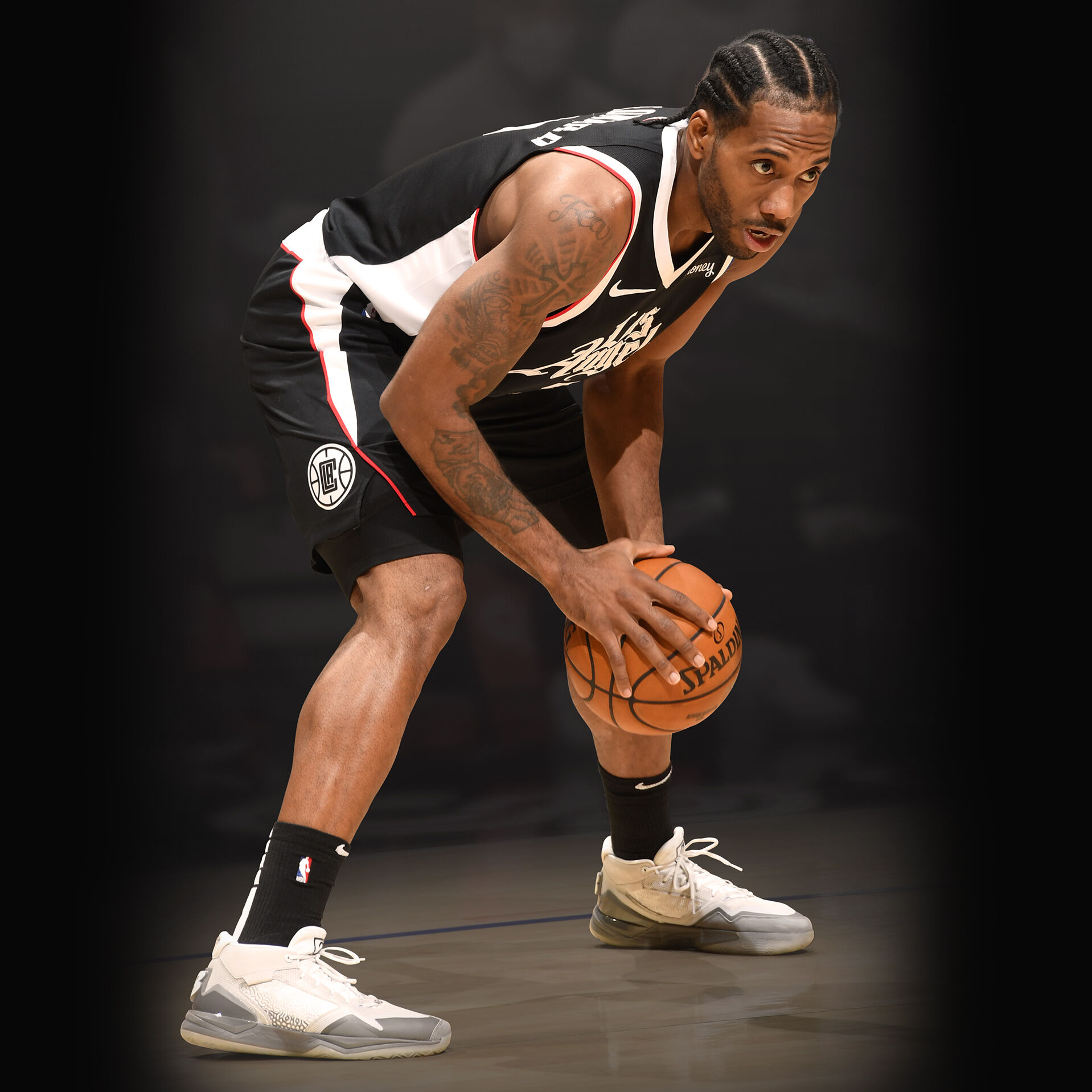 new balance basketball schuhe
