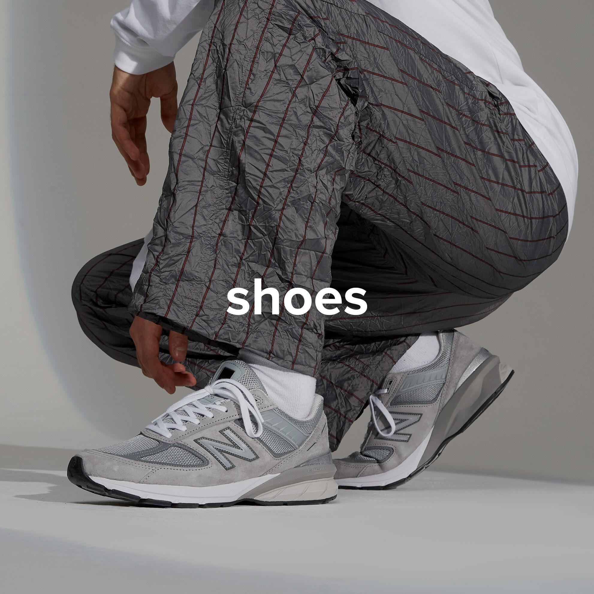 new balance usa online shop